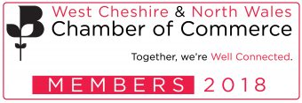 West Cheshire & North Wales Chamber of Commerce
