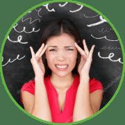 Manage Stress