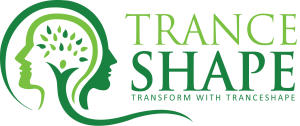 TranceShape Weight Loss