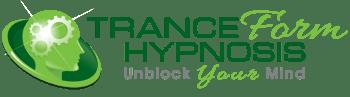 Tranceform Hypnosis