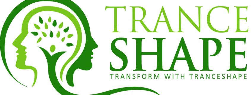 TranceShape weight loss